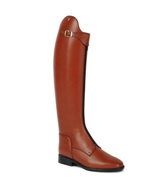 Petrie Boots Petrie Athene Cognac