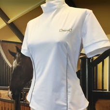 Deserata Deserata show shirt luxury