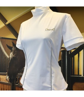 Deserata Show Shirt Luxury
