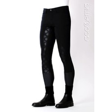 Accademia Italiana Master Power Grip Breeches