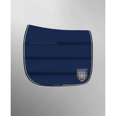 Passier Dressuurzadeldoek Coat of Arms