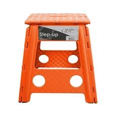 QHP Step Up