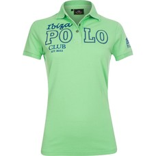 HV Polo Polo shirt Jondal