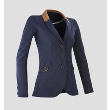 Horsepilot Tailor Made jacket dames HP