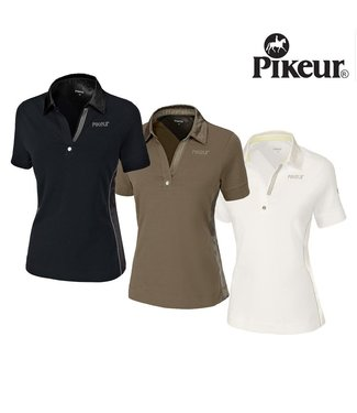Pikeur Oxenia premium polo shirt