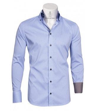 Fior Da Liso Mens shirt Florenzio II