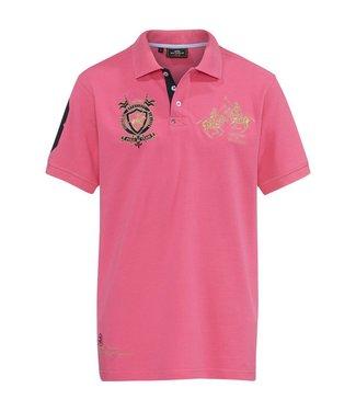 HV Polo Polo Shirt Heckman H