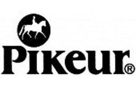 Pikeur