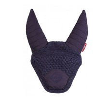 Le Mieux Acoustic Fly Hood, Navy
