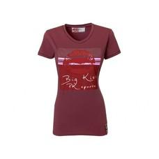 PK Sportswear shirt Flemmingh