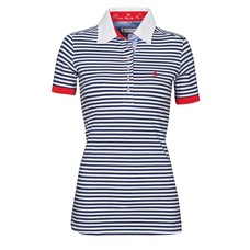 Fior Da Liso Polo Shirt TONIA