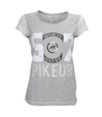 Pikeur NG Belén shirt