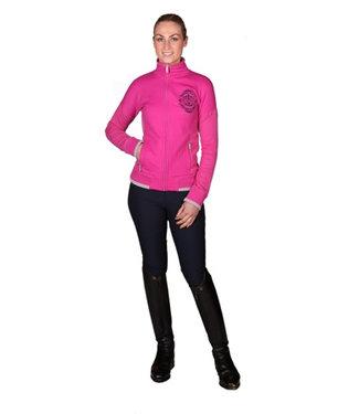 PK Sportswear PK sweater Purioso