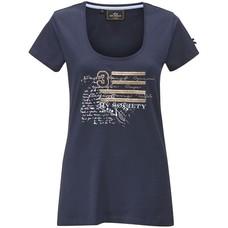 HV Polo T-shirt Gulliver