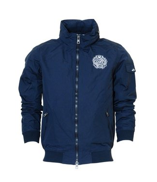 HV Polo Jacket Alvino HV POLO M