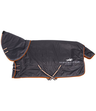 Schockemohle Turnout Rug Sports<br />