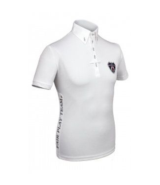 Fairplay Competition Shirt FP Marco