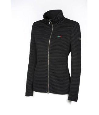 Equiline Dames B-Evo jacket Renata