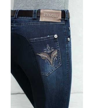 Pikeur Badira Jeans