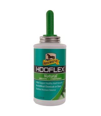 Absorbine Hooflex Natural, 444ml
