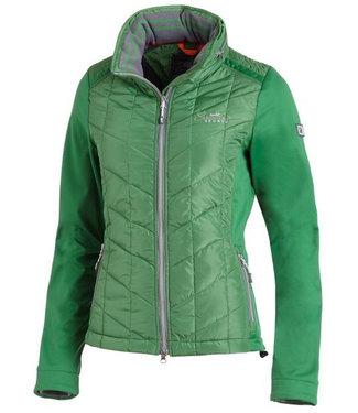 Schockemohle Ladies Jacket Selena Style