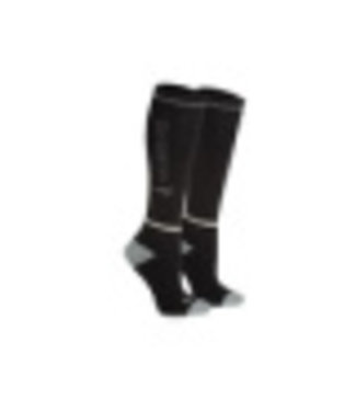 Schockemohle Knee-High Socks