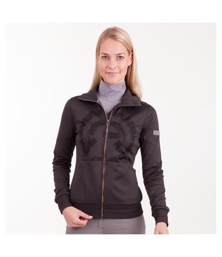 Anky ANKY® TECHNOSTRETCH JACKET DAMES