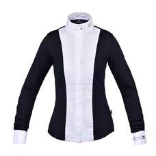 Kingsland Pumori Ladies Show shirt