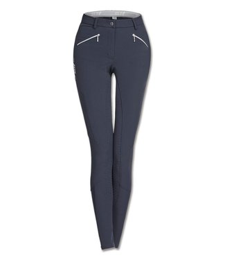 Waldhausen Gala breeches
