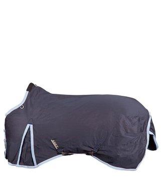 Anky Anky Softshell Blanket
