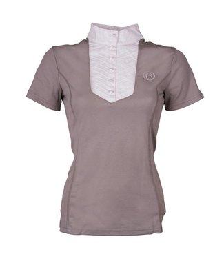 Anky Pleated S/S shirt
