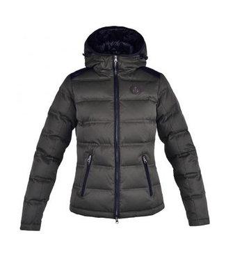 Kingsland Maudit Ladies Down Jacket