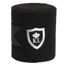Kingsland Arianna Fleece Bandages