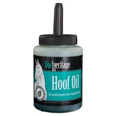 DocHeritage Doc Heritage Hoof Oil 450 ml
