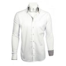 Fior Da Liso Men shirt Eros