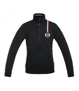 Kingsland Jillian Unisex sweat jacket