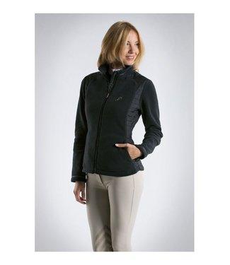 Anna Scarpati Dames sweater Lanze