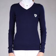 Fior Da Liso KATE Ladies sweater