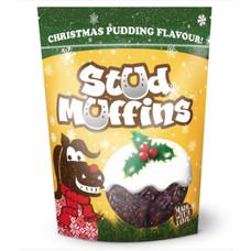 Stud Muffins Stud Muffins Winter Special 2017 400 g