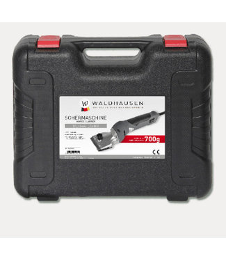 Waldhausen WALDHAUSEN ULTRA LIGHT CLIPPERS