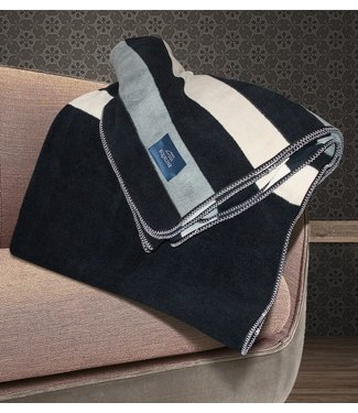 Equiline Equilina Plaid Piter