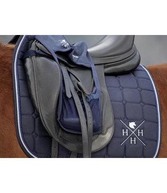 House of Horses STIRRUP BAG