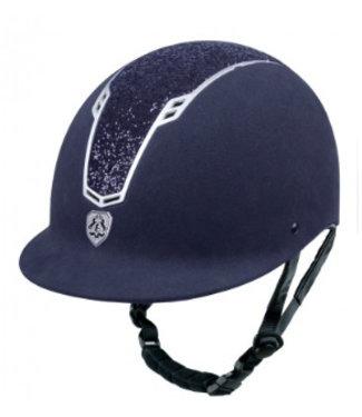 Fairplay Helmet FP Fusion Moonlight
