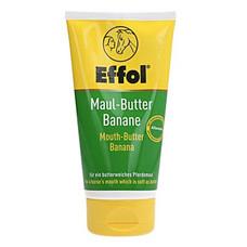 Effol Effol mondboter met banaan
