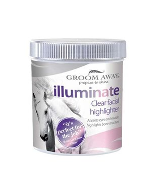 Groom Away Illuminate 260g