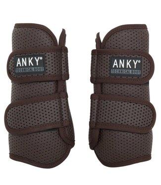Anky Anky beenbeschermers Climatrole