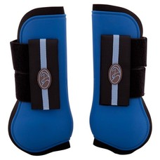 BR BR Tendon Boots Passion