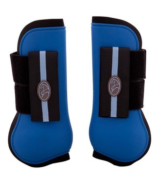 BR Tendon Boots Passion