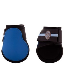 BR BR fetlock Boots Passion