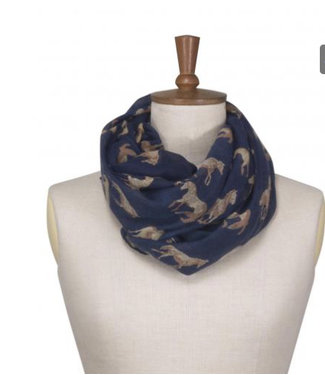 Toggi Ladies Long Scarf